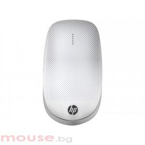 Мишка HP Z6000 Bluetooth