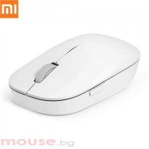 Мишка XIAOMI Mi Wireless Mouse