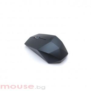 Мишка LENOVO Multi-functionMouse M300