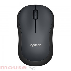 LOGITECH M220 wireless