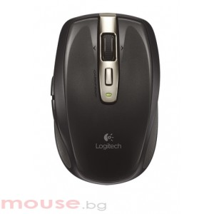 Мишка Logitech Anywhere Mouse MX Refresh