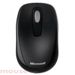 Мишка Microsoft Wireless Mobile Mouse 1000 USB ER English Retail 2CF-00004