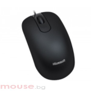 Microsoft Optical Mouse 200 USB