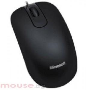 Мишка Microsoft Optical Mouse 200 USB ER English Retail