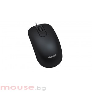 Мишка Microsoft Optical Mouse 200 USB ER English Retail