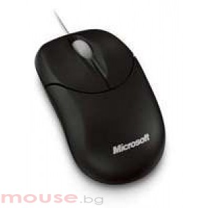 Microsoft Compact Optical Mouse USB