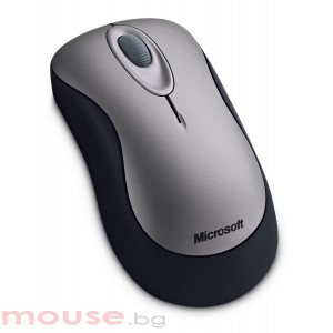 Мишка MICROSOFT Wireless Optical Mouse 2000