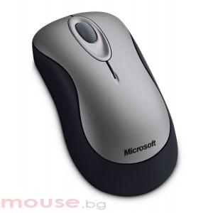 Мишка MICROSOFT Wireless Optical Mouse 2000
