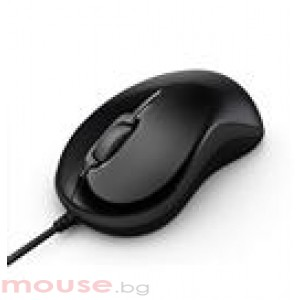 Мишка Gigabyte GM-M5050 черна, USB