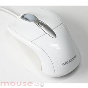 Мишка Gigabyte GM-7000 мини