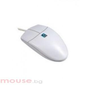Мишка A4TECH OK-720-Serial