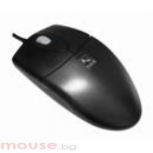 Мишка A4Tech OP 620D-1 USB