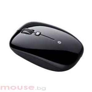 Мишка FUJITSU BT3