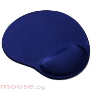 Подложка за мишка, ергономична