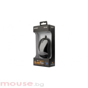 Мишка A4Tech Q3-321-1 USB