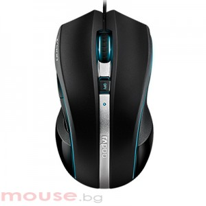 RAPOO VPRO V900 Laser Gaminng Mouse