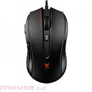 VPro V300 Gaming mouse