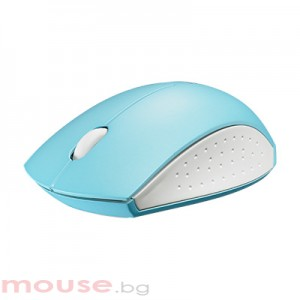 RAPOO 3360 blue