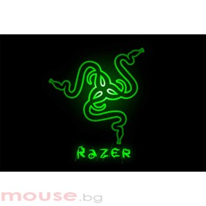 RAZER Orochi 8200, Bluetooth 4.0 безжична