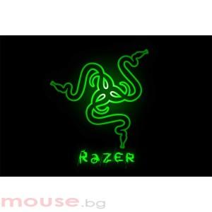 Мишка RAZER Naga Chroma жична лазерна