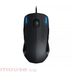 Геймърска мишка Roccat Kova+