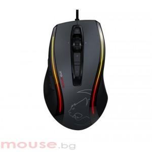 Геймърска мишка Roccat Kone XTD Optical