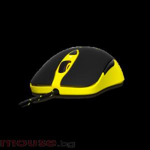 Геймърска мишка SteelSeries Sensei RAW Navi