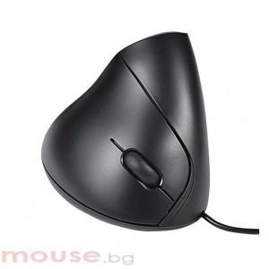 Оптична мишка ARCHER I  ,SP-M4001, USB