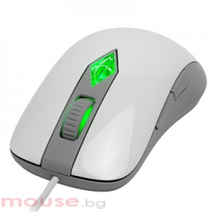 Геймърскa мишка SteelSeries The Sims 4 Gaming Mouse