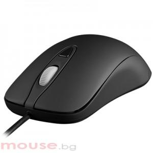 Геймърска мишка SteelSeries Kinzu v3 Black
