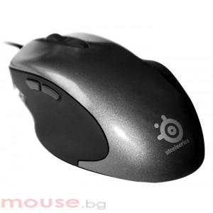 Геймърска мишка SteelSeries IKARI optical