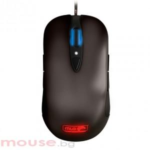 Геймърска мишка SteelSeries Sensei MLG