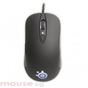 SteelSeries Sensei RAW rubberized_1