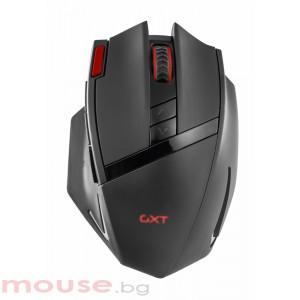 Мишка TRUST GXT 130 безжична