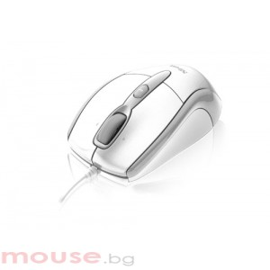 Мишка TRUST Laser Mini Mouse for Mac & Windows PC