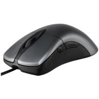 Мишка Microsoft Classic Intellimouse, BlueTrack