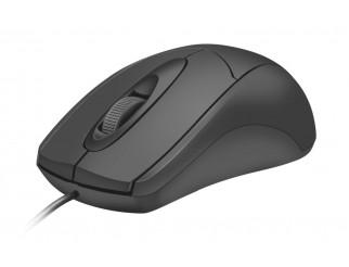 Мишка TRUST Ziva Optical Mouse