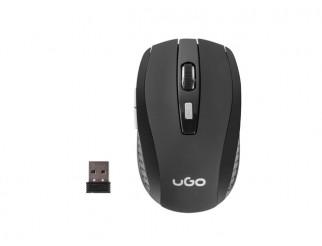 Мишка UGO Mouse MY-03 wireless optical 1800DPI