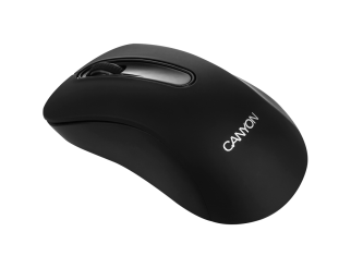 Мишка CANYON CNE-CMSW2 Wireless