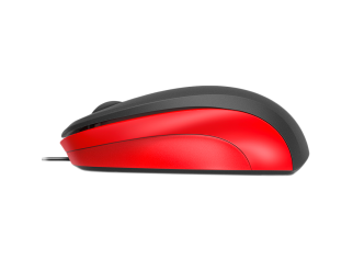 Мишка SPEED-LINK LEDGY Mouse