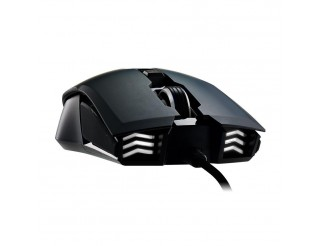 Геймърска мишка Cooler Master Devastator 3 MM110, Оптична, Жична, USB