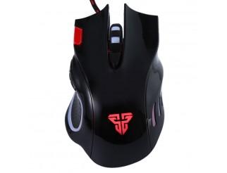 Геймърска мишка FanTech, Оптична Z1,Черен