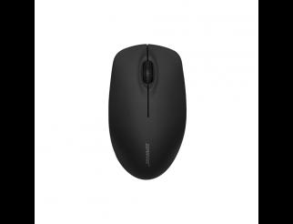 Мишка ZornWee W330, Безжична, Черен