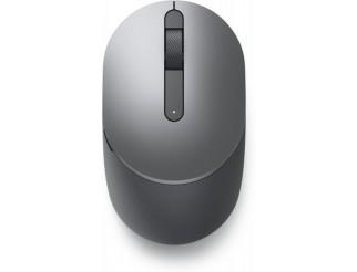 Мишка DELL Безжичен, Оптичен