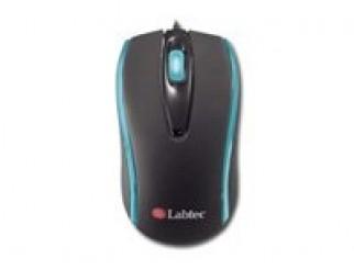 Labtec Laser Glow 1600 Black