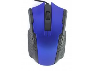 Мишка, No Brand, оптична, Различни цветове DE-955