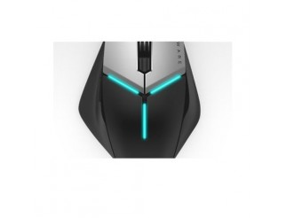 Мишка DELL Alienware AW958 Elite Gaming Mouse