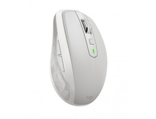 Мишка LOGITECH MX Anywhere 2S Wireless Mobile Mouse - Light Grey