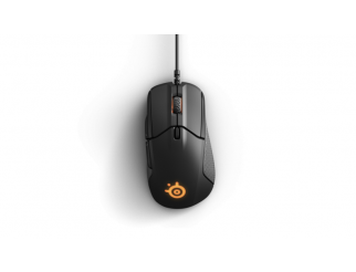 STEEL-MOUSE-62433
