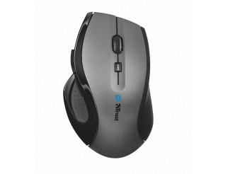 Мишка TRUST MaxTrack Bluetooth Compact